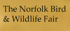 norfolk-bird-fair